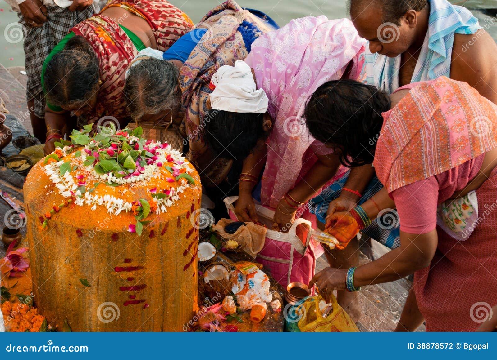 Hindu penis image