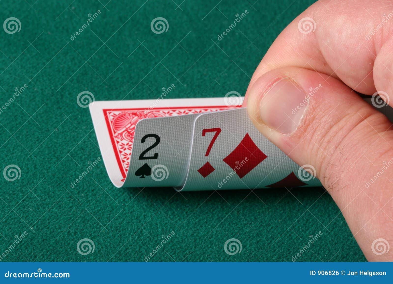 texas holdem poker kostenlos chips