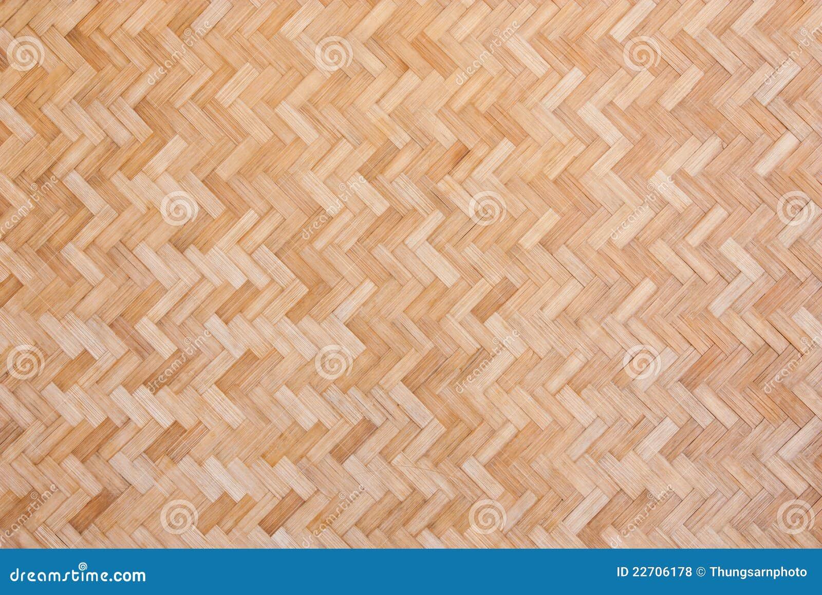 Woven bamboo wall royalty free stock photos image 22706178 - Woven wood wall panels ...