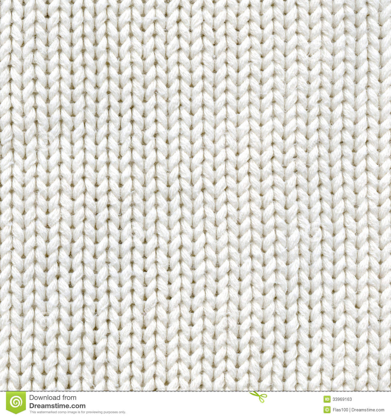 Woven fabric texture stock image. Image of space, cotton - 33969163 for White Woven Fabric Texture  195sfw