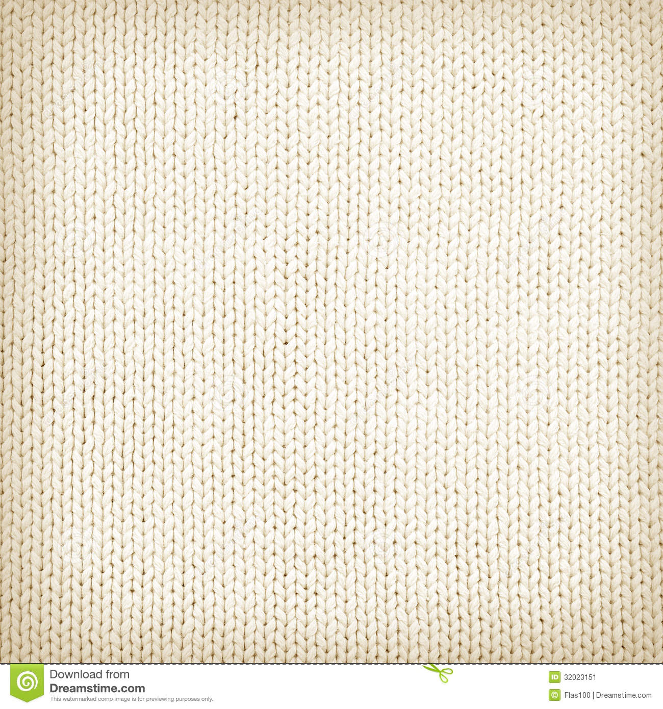 Woven wool fabric texture stock image. Image of fabric - 32023151 for White Woven Fabric Texture  14lpgtk