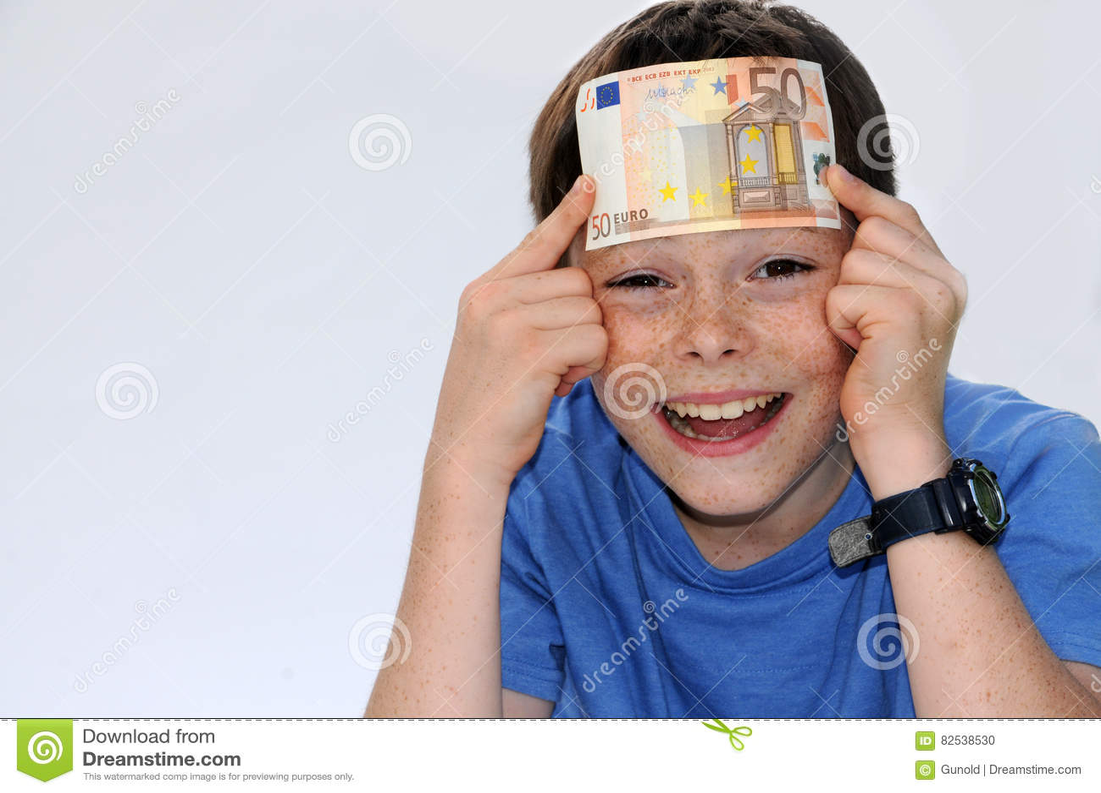 collegare con un ragazzo ricco