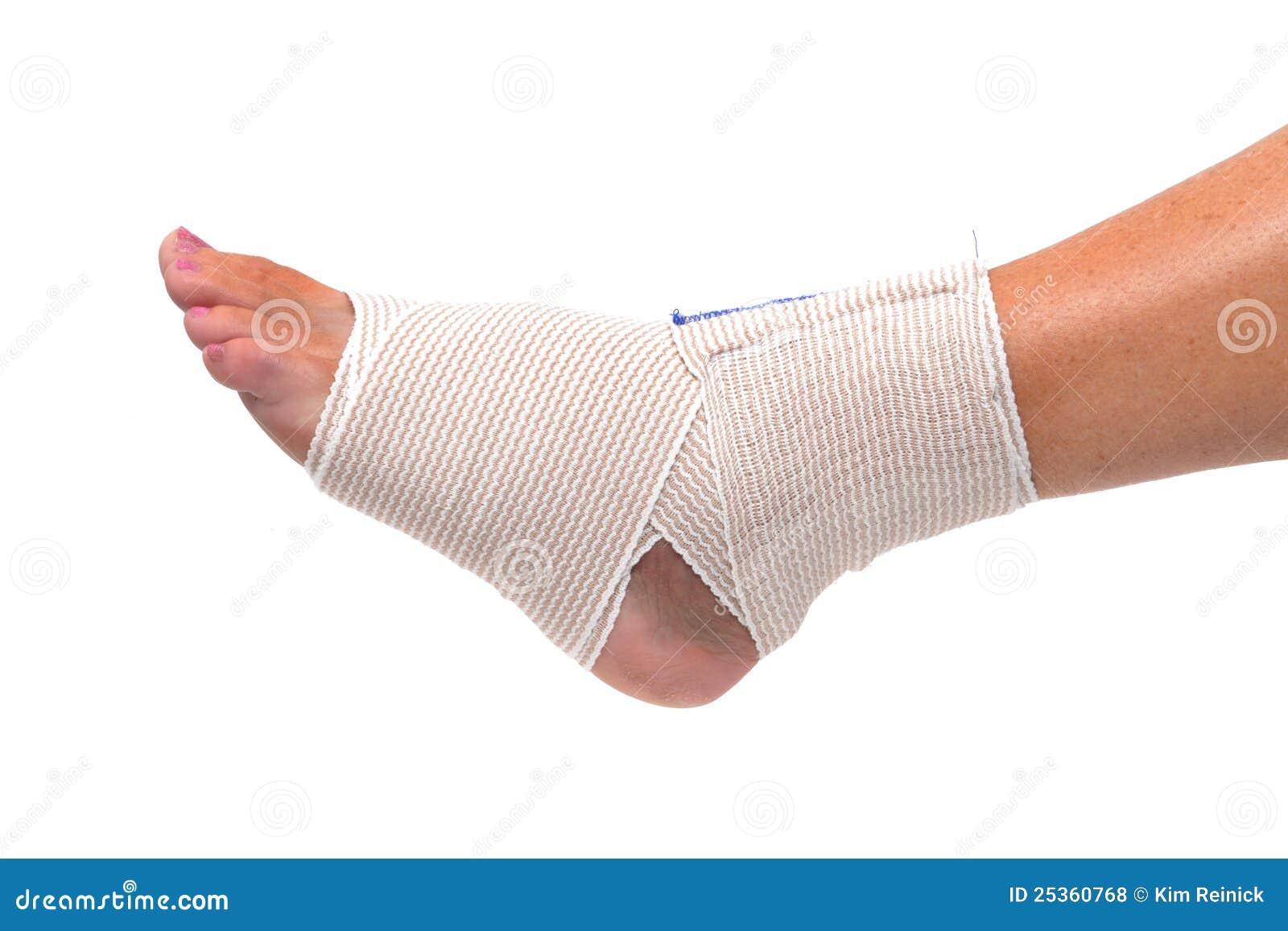 pijn rondom knie