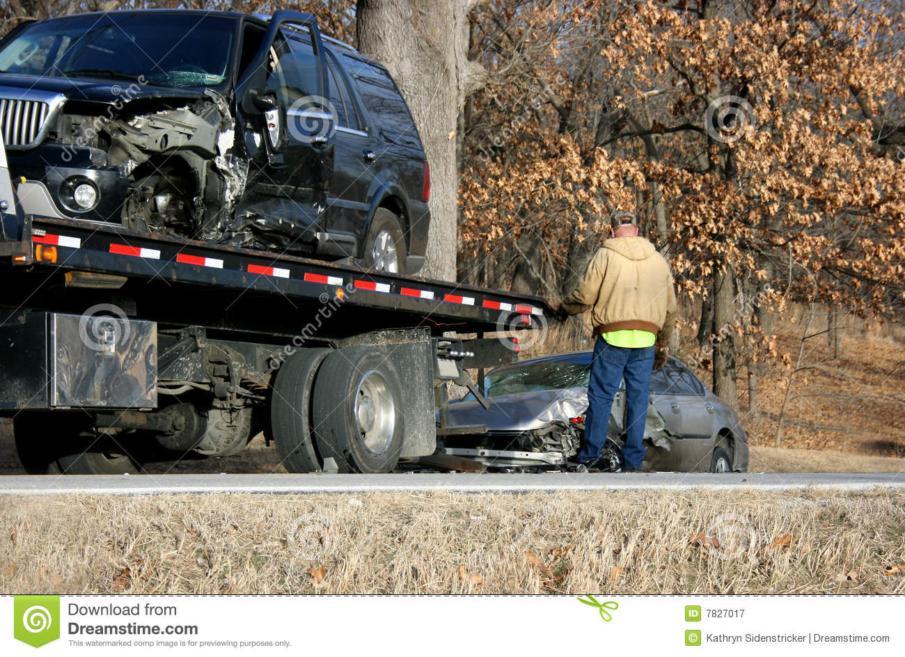 free towing company business plan hashdoc