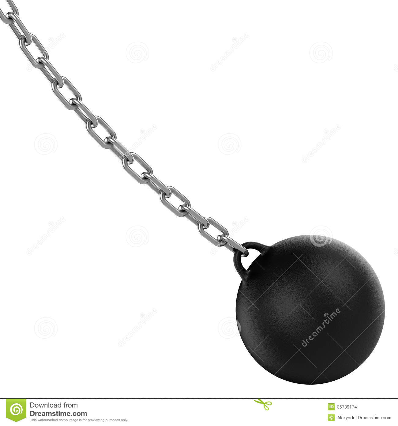 Wrecking Ball Ноты
