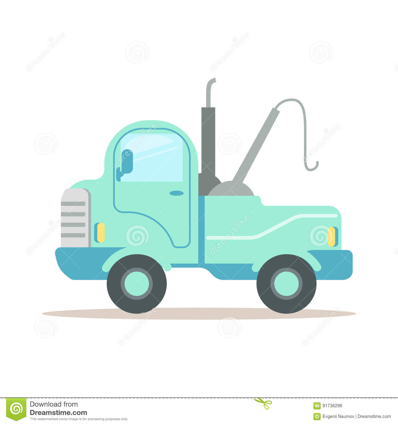 rats in car commercial html with Wrecker on Wrecker additionally Guide To Blc Headlights further Vintage Photos Of Animals Acting Like further Wind Turbine Front Car 33020 likewise Fund Raiser Clipart.
