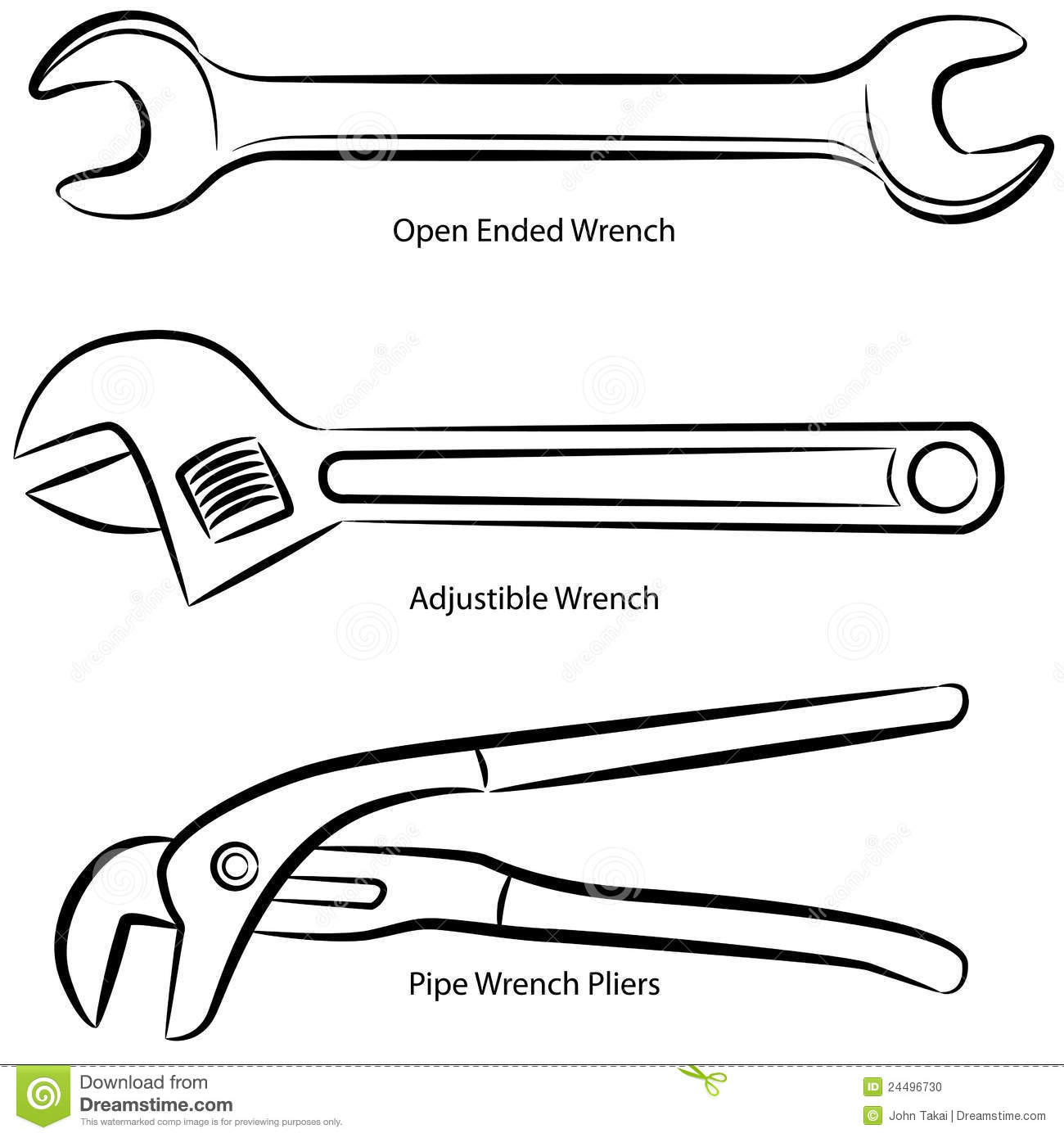 different types of pliers pdf
