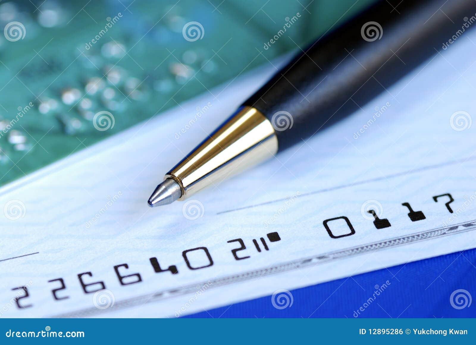ICICI Credit Card Customer Care Number | ICICI Bank 24×7 Helpline/Enquiry No