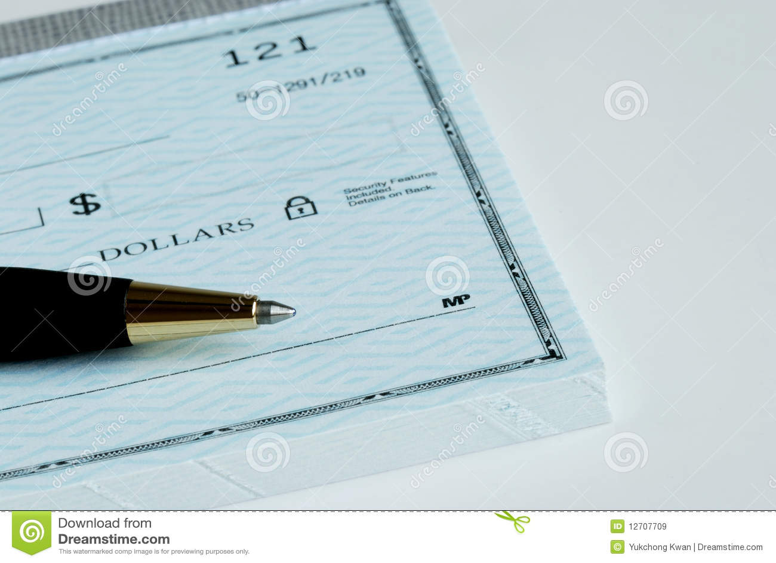 writing check amount Discussthe6partsofwritingacheck: thecheckamountisrecordedinthecheck_____ 2 i checking unit.