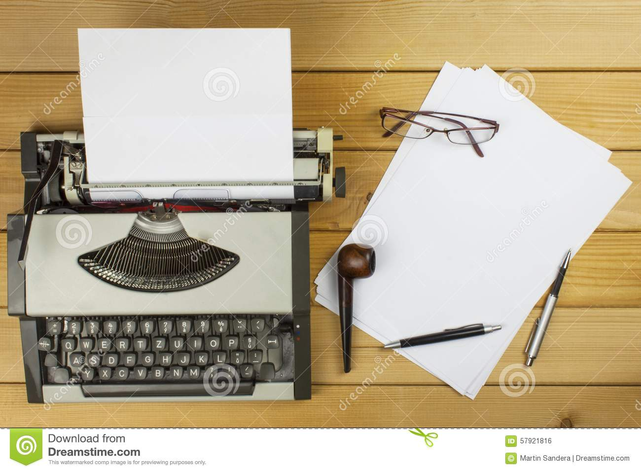 The Writer Writes A Romance Novel A Love Letter For Valentines – Words of Romance for Romantic Love Letters