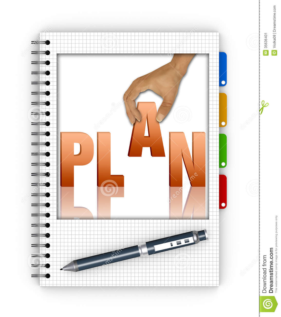 Business plan writers in cincinnati
