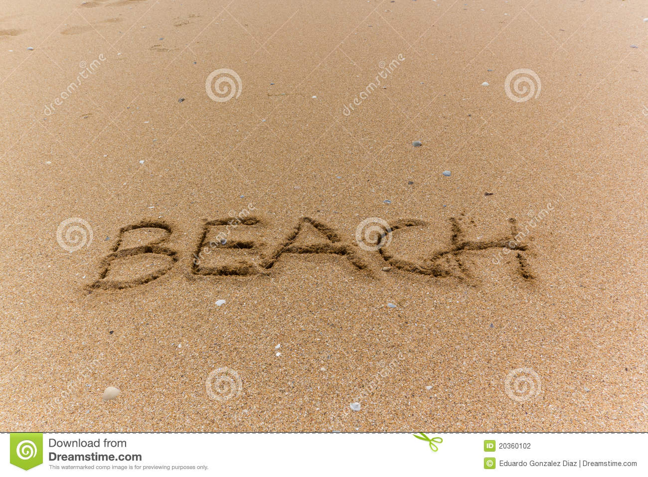 beaches essay When deciding on a location to vacation at, usually someone would choose between two different types of vacation spots a beach-like place or a mountainous.