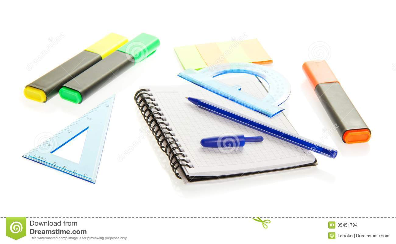 Tools for writing a book
