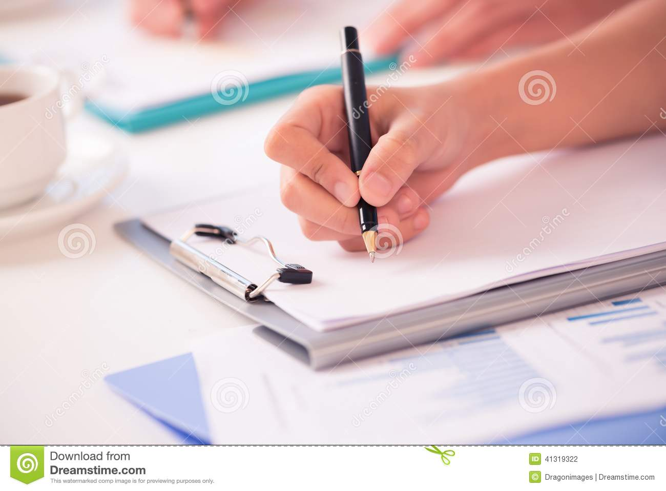 ... Services, CV Writing Services, Resume Writing Services, Recruitment