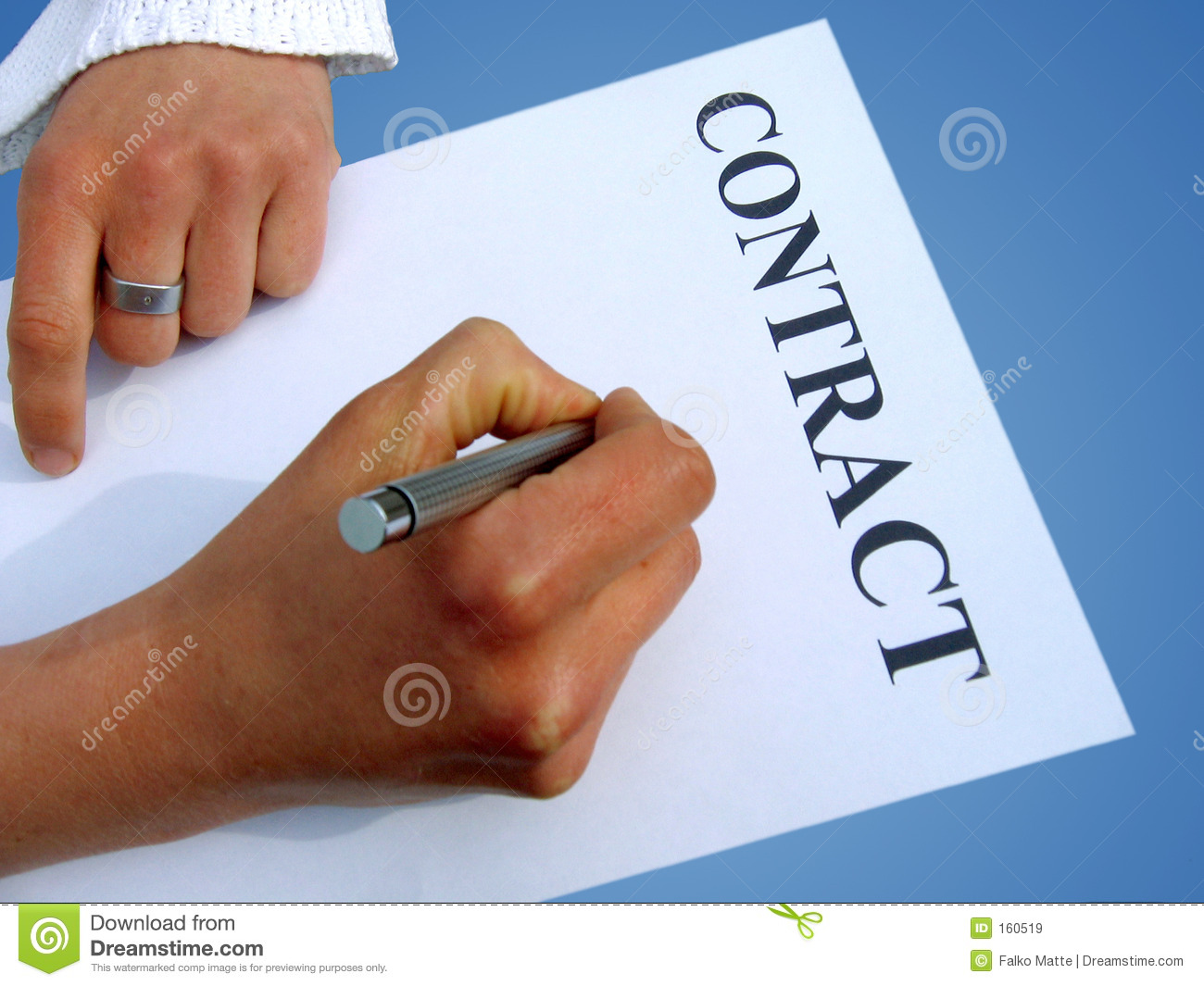 Justice scale stock image image 605751 - Writing Contract Royalty Free Stock Images