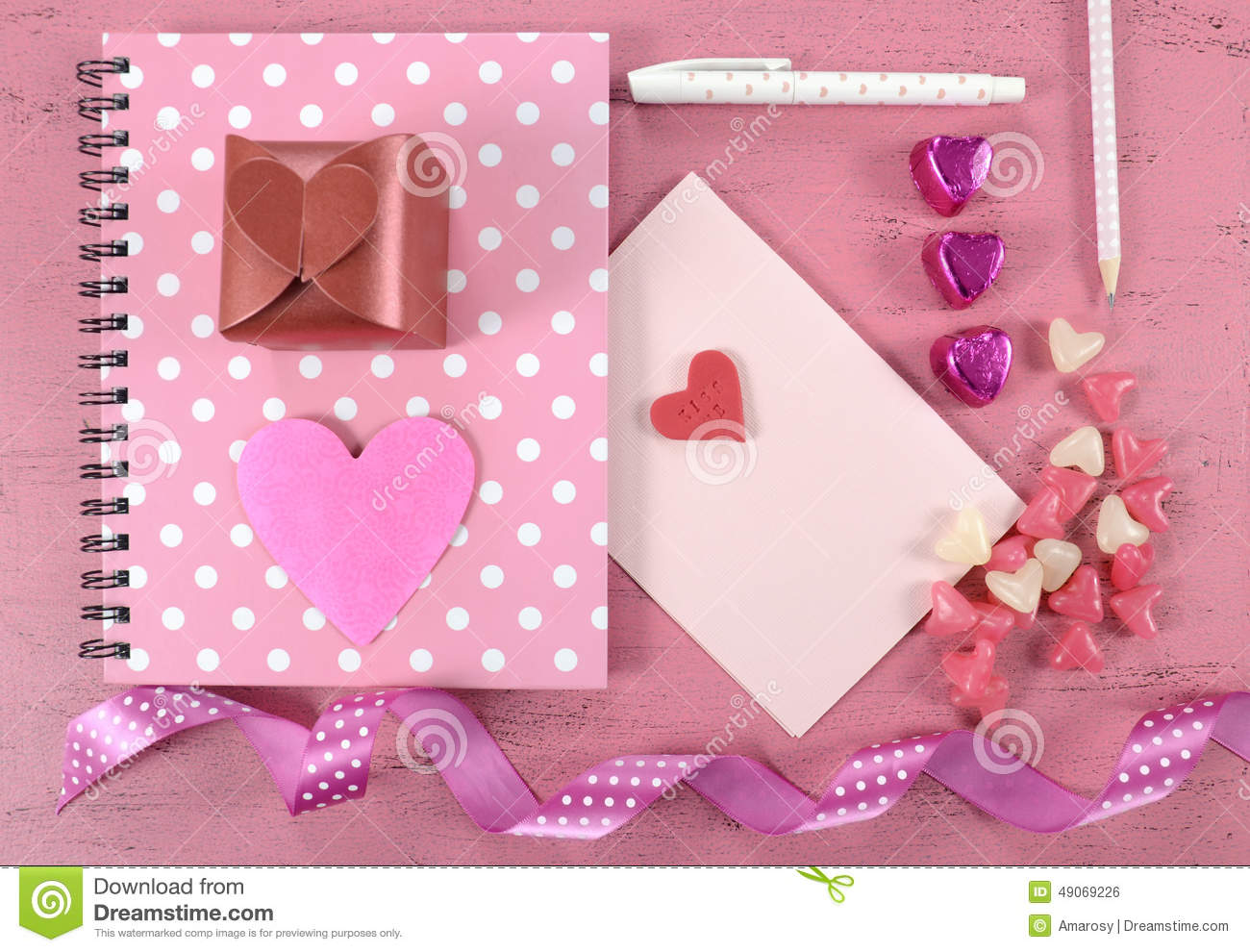 writing love letters and cards for happy valentines day - Valentines Letters