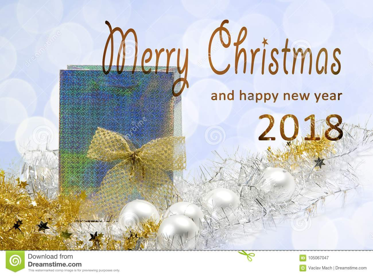 essay about christmas and new year celebration Christmas is not just being celebrated on the 25th of december, but rather all  through december up to the 10th day of january (even new year.
