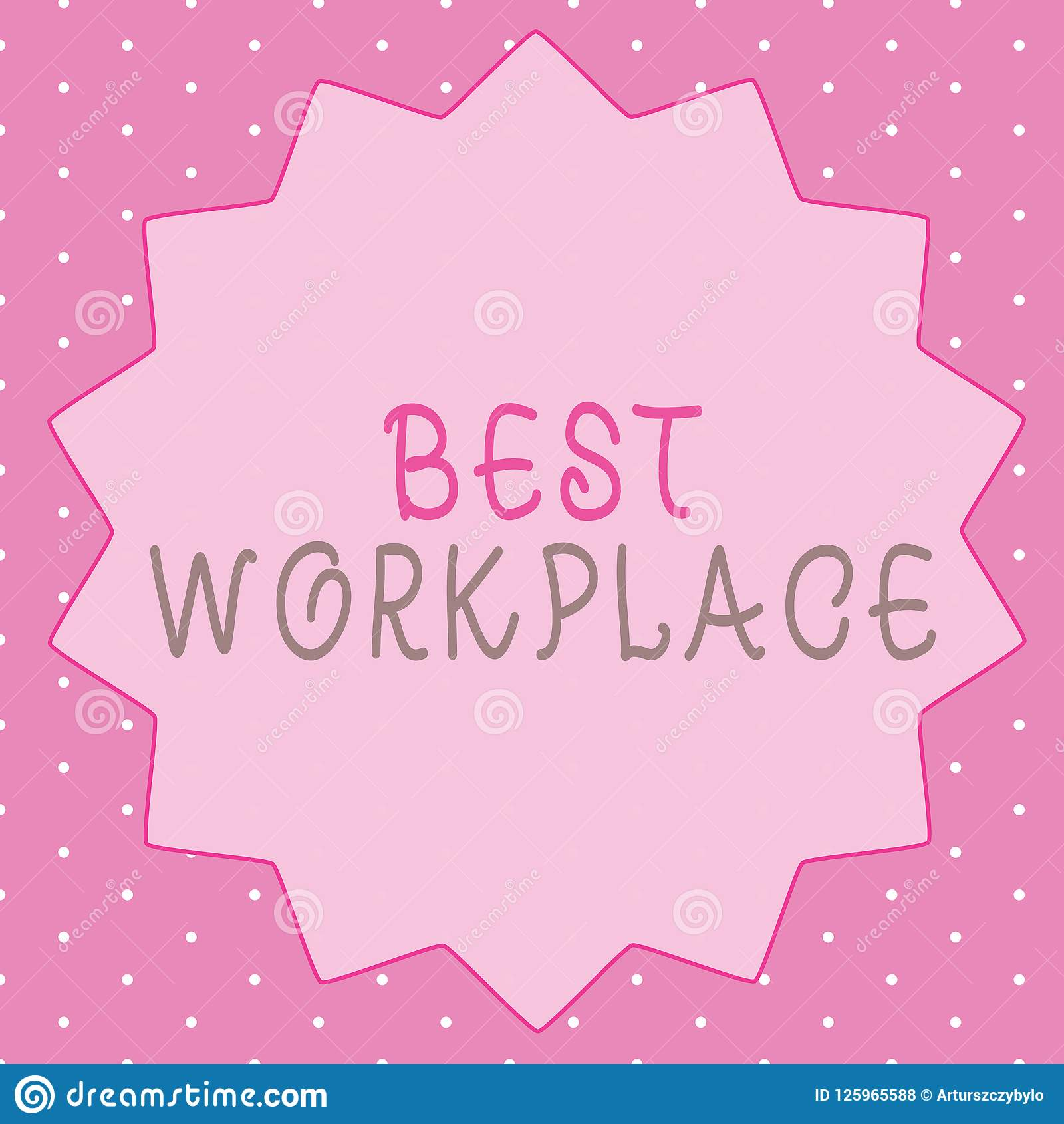 on wholesale detailed pictures online shop Writing Note Showing Best Workplace. Business Photo ...