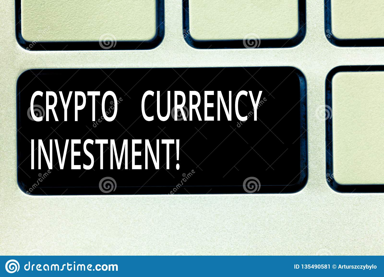 which cryptocurrency to invest for long term
