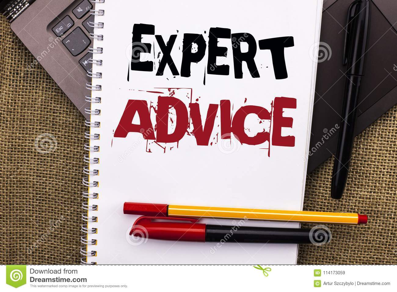 Writing expert help sample resume for electrician in india