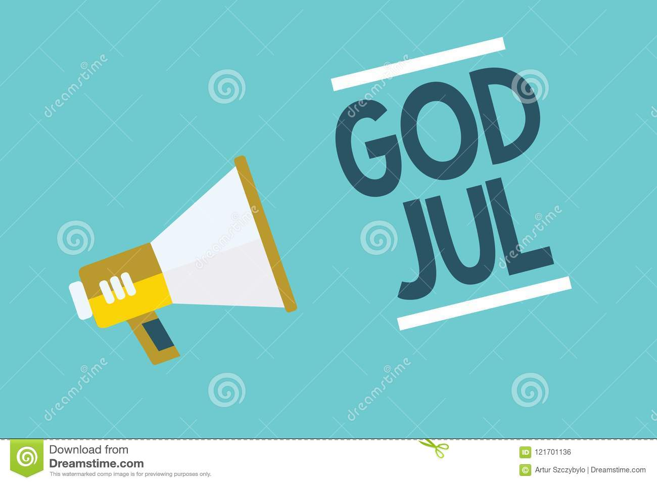 Writing note showing god jul business photo showcasing merry download writing note showing god jul business photo showcasing merry christmas greeting people for new m4hsunfo