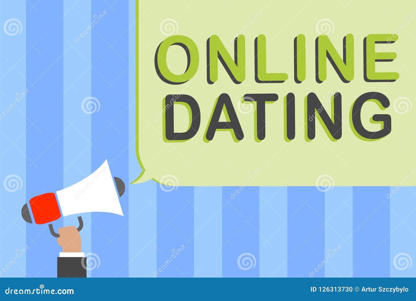 Cazafantasmas intro latino dating