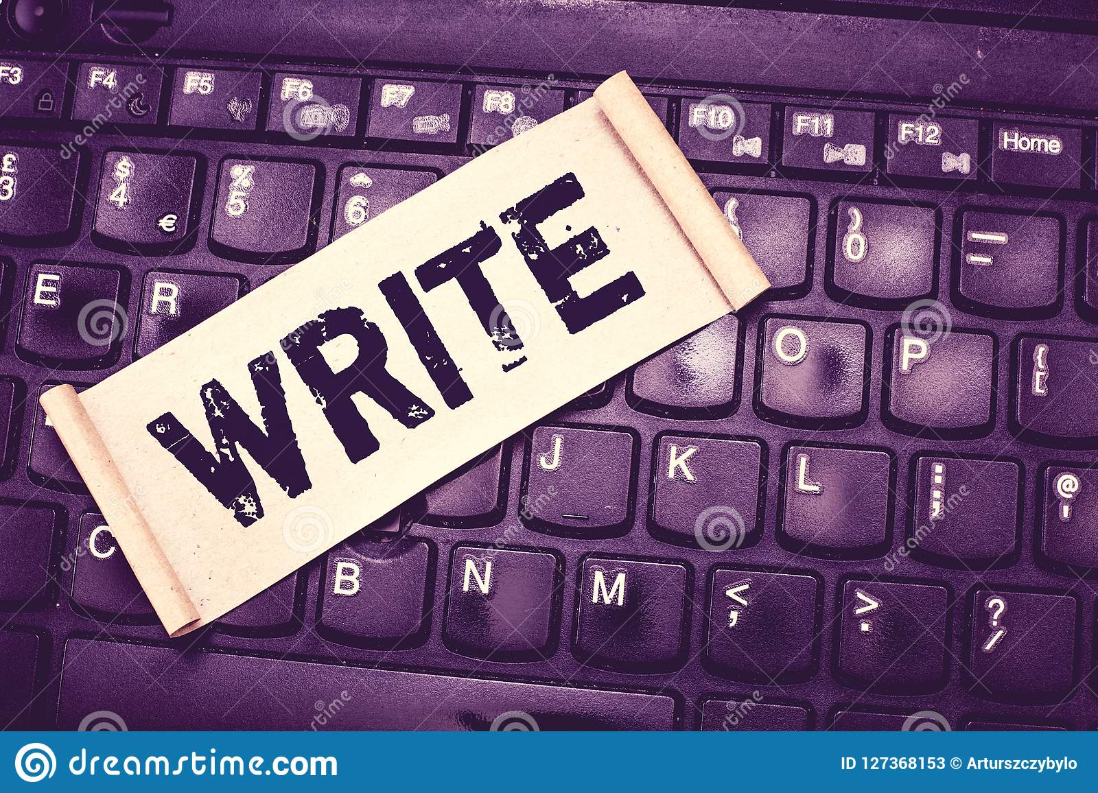Top academic essay ghostwriting service for mba