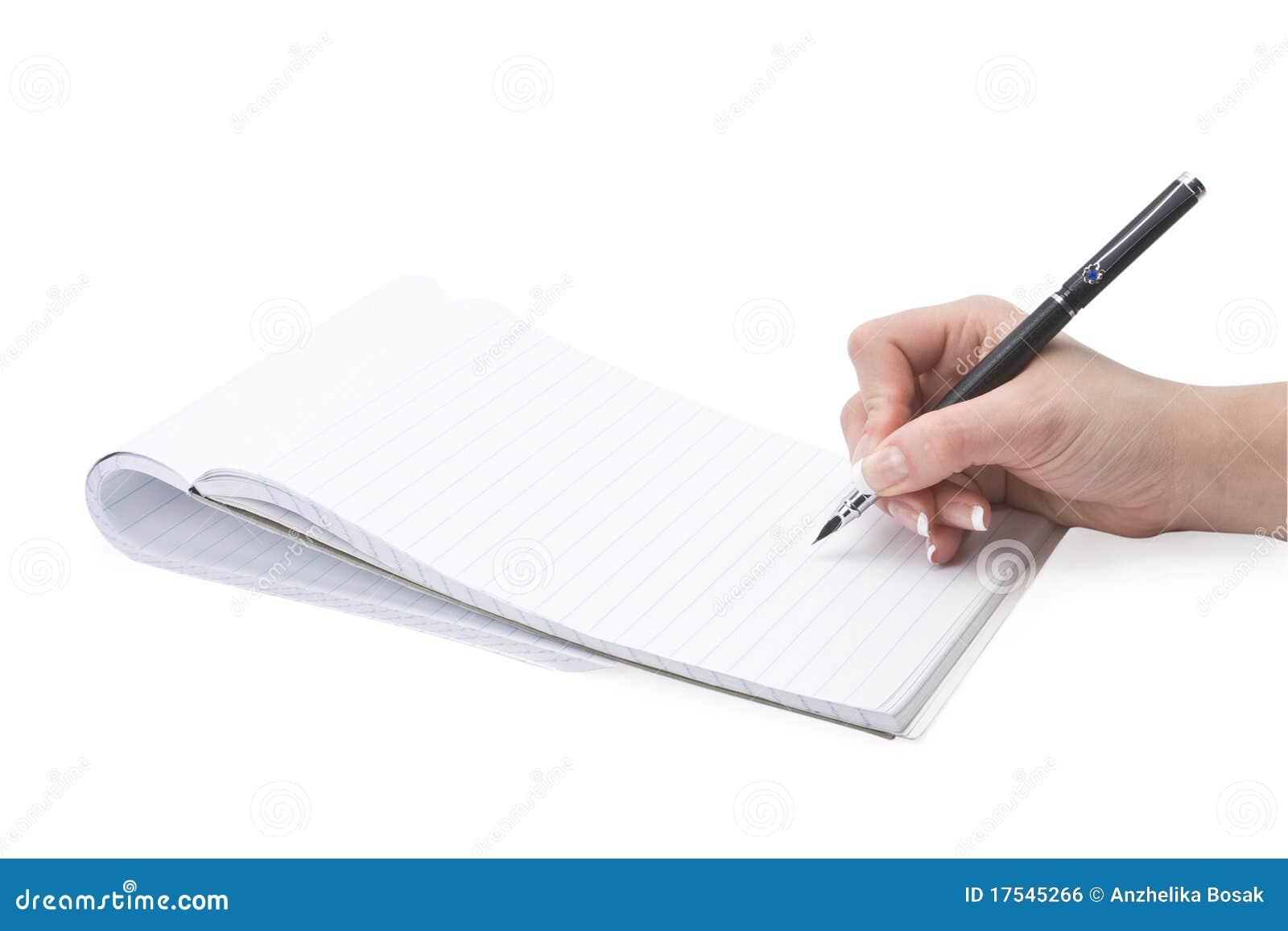 Za ending words for essays