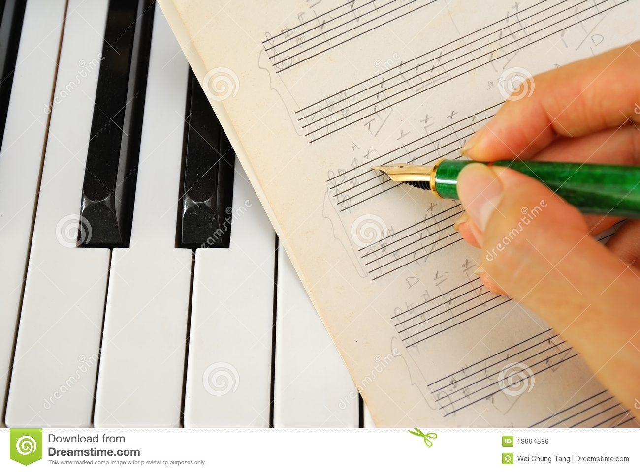 write music online free Loading if the site does not appear or is incomplete, please reload this page if the problem persists, please.