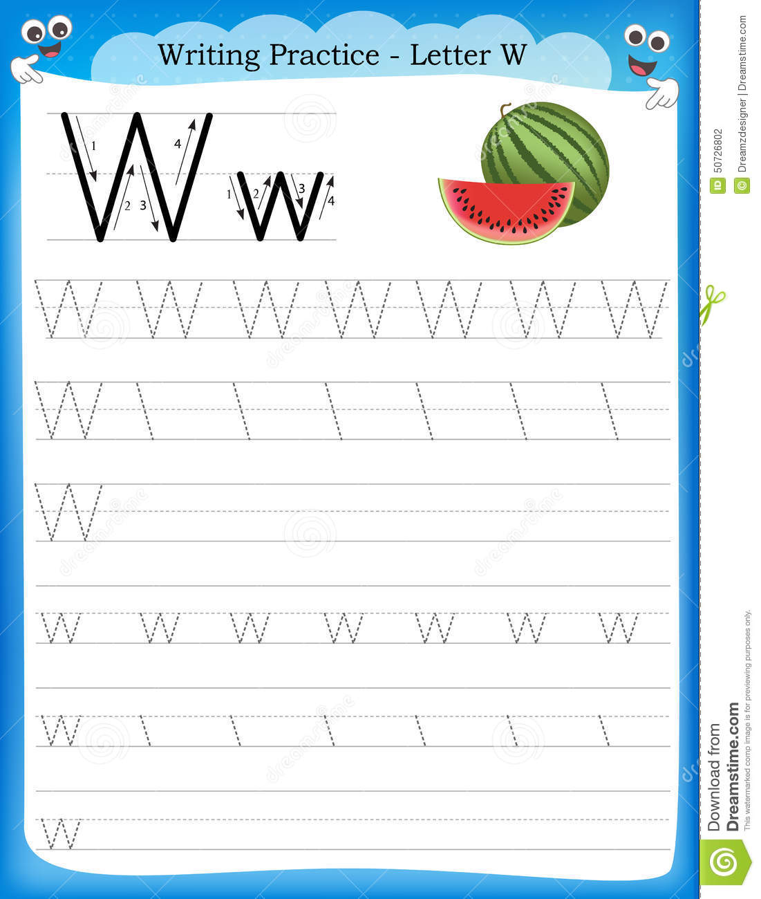 ... Letter R Preschool Worksheets. on letter m worksheet kindergarten