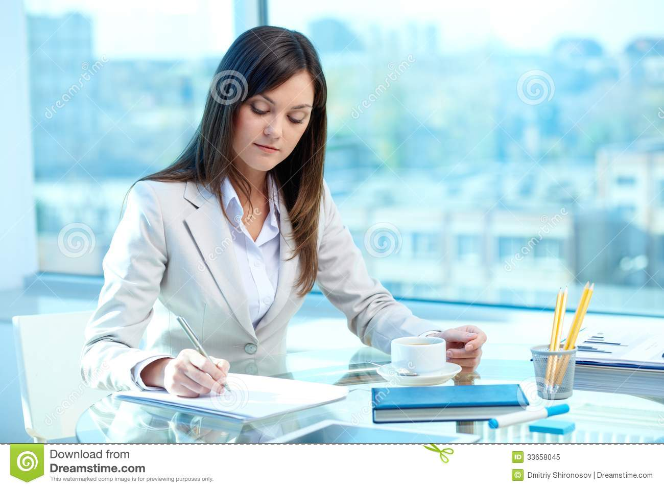 writing proficiency Assesses the ability to write effectively and appropriately for real-life writing writing proficiency test familiarization manual 4.