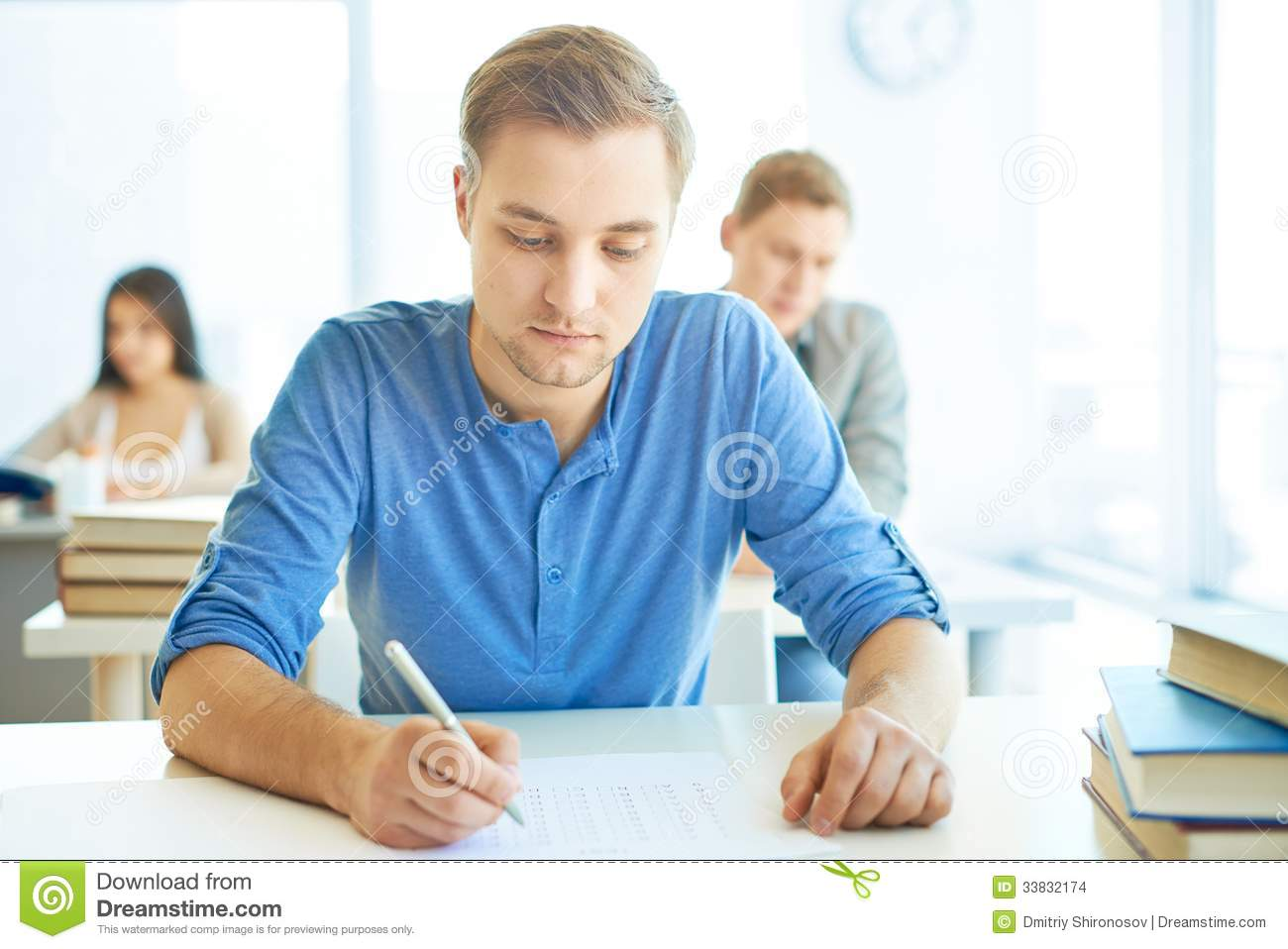 test writing Aptis writing test - video and demo contact the aptis team if you are a test-taker, information about taking aptis will be provided by your employer, university or school.