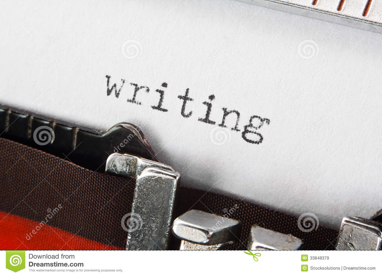 English Essay Writing Examples