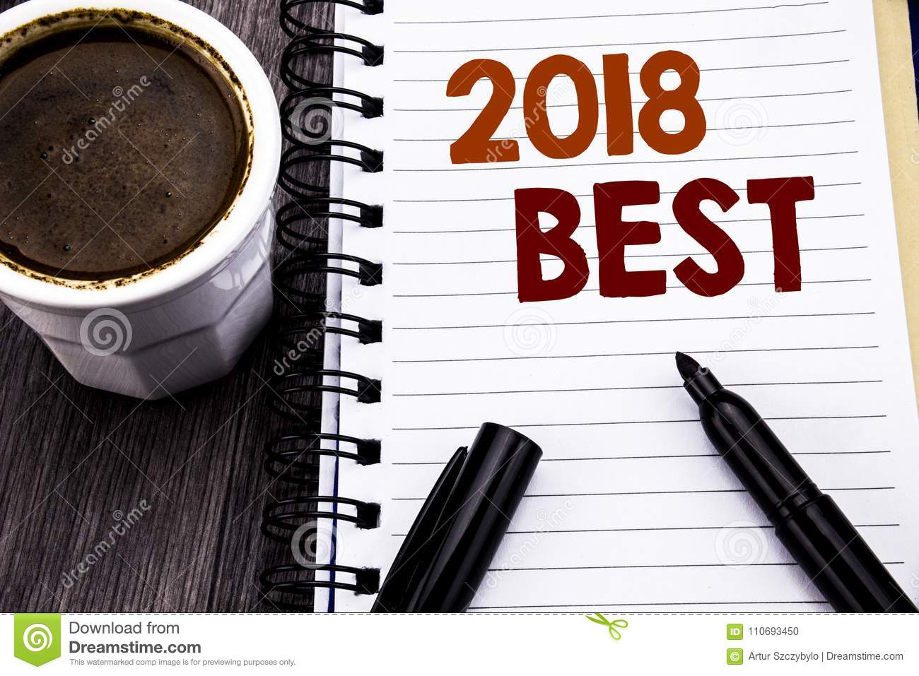 Best paper writing service 2018
