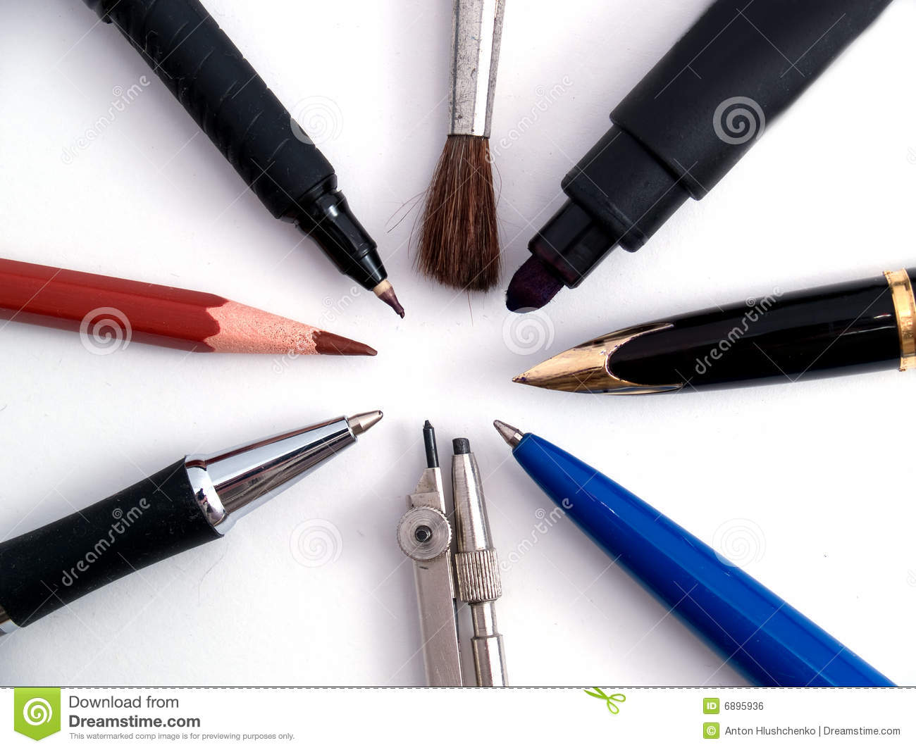 writing tool 1 definition a writing tool is software that helps people to write such tools are very popular in school teaching one of the reasons may be that they empower.
