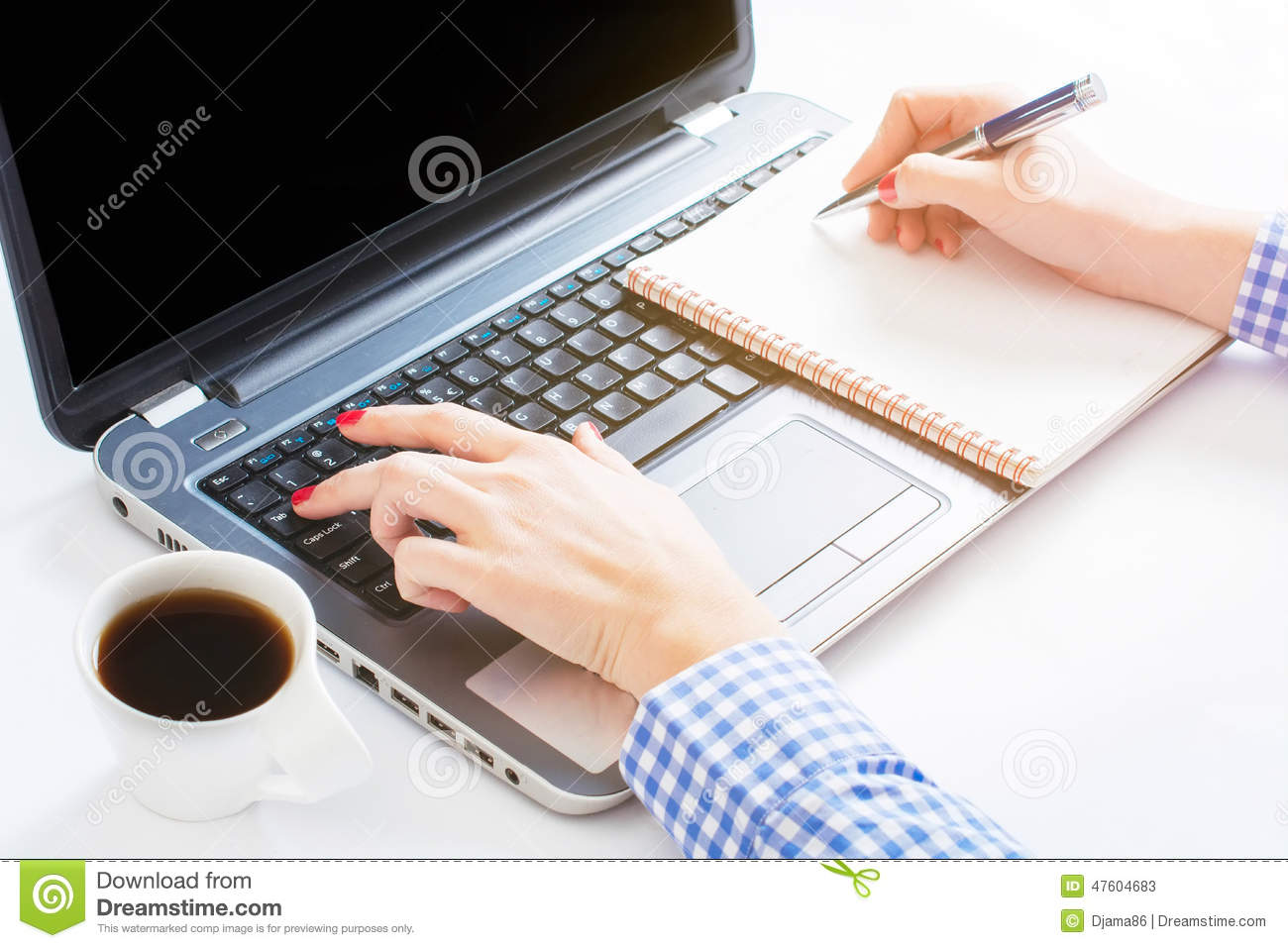 essay writing on computers Essay writing guide  computers have been taking control of more and more of the dealings of human everyday life, and because of efficiency that they have proven,.