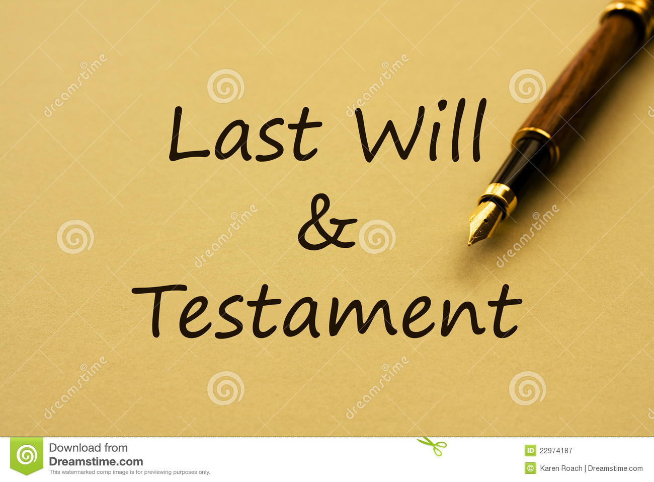How do you write a will and testament college paper academic how do you write a will and testament online and do it yourself will solutioingenieria Gallery