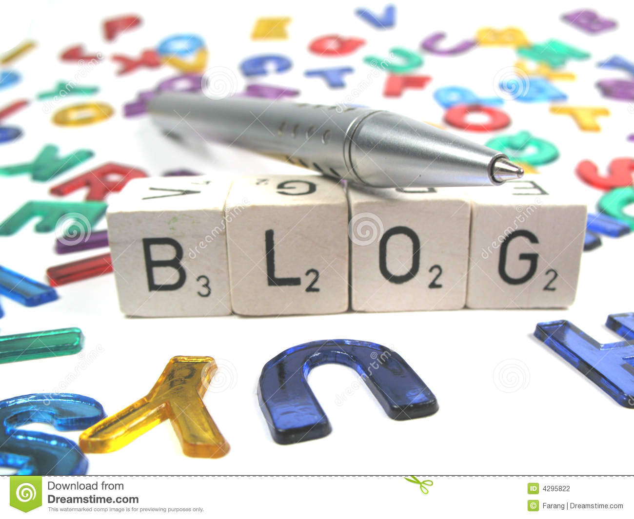 write your own blog Starting your own wordpress blog has never been easier use our guide to create your wordpress blog and start envato tuts+ tutorials are translated.