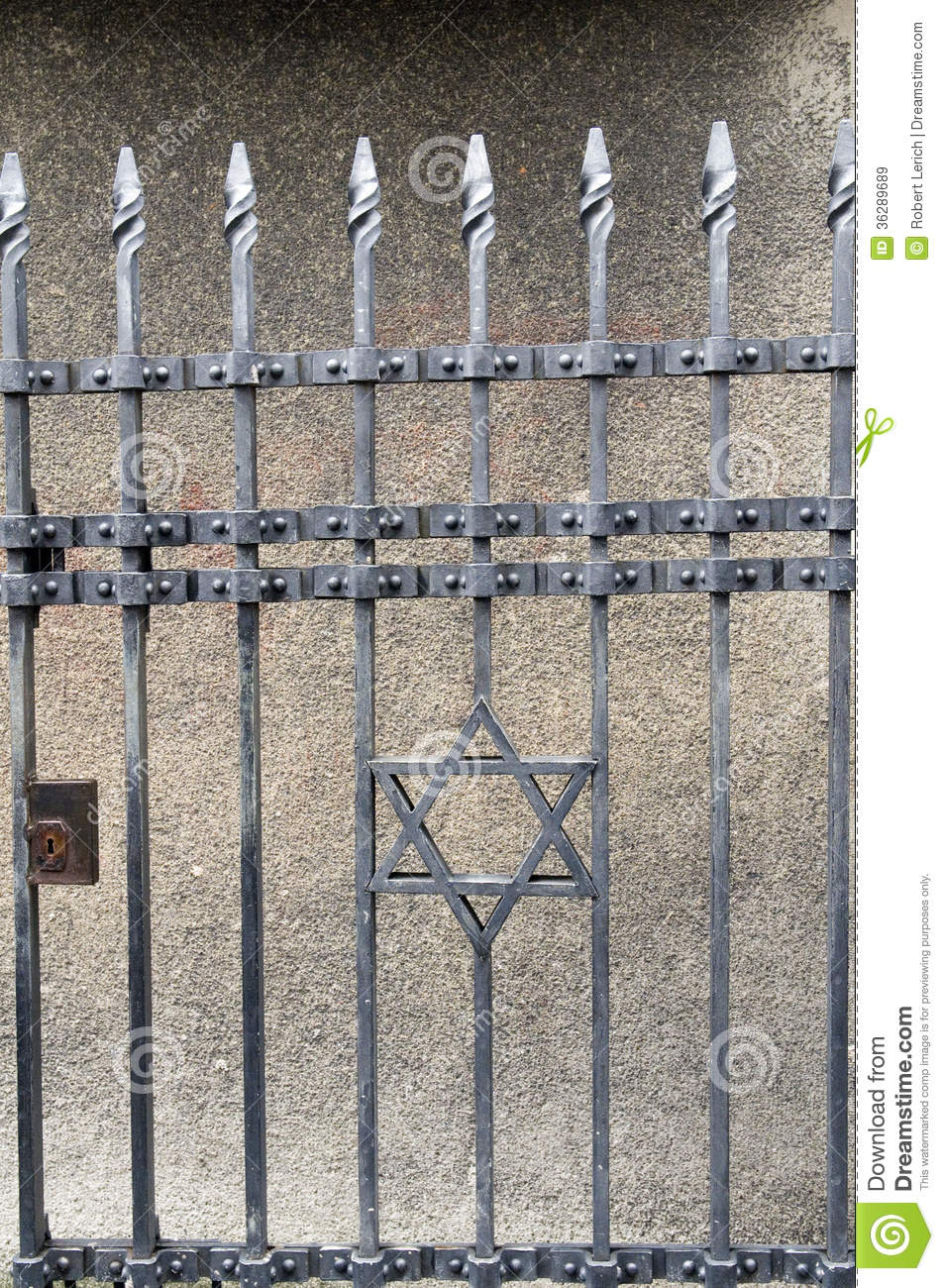 iron gate jewish personals Meet iron gate singles online & chat in the forums dhu is a 100% free dating site to find personals & casual encounters in iron gate.