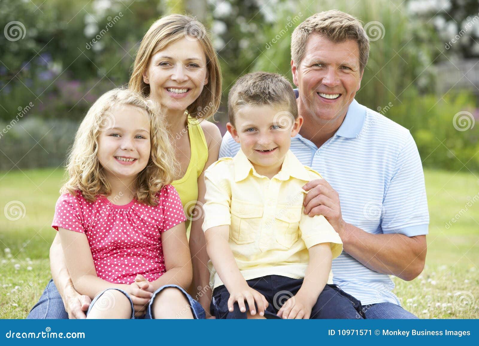 Wsi rodziny target1881_0_
