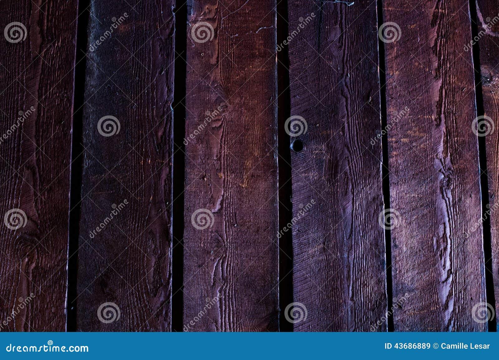 Wsiada do drewnianego