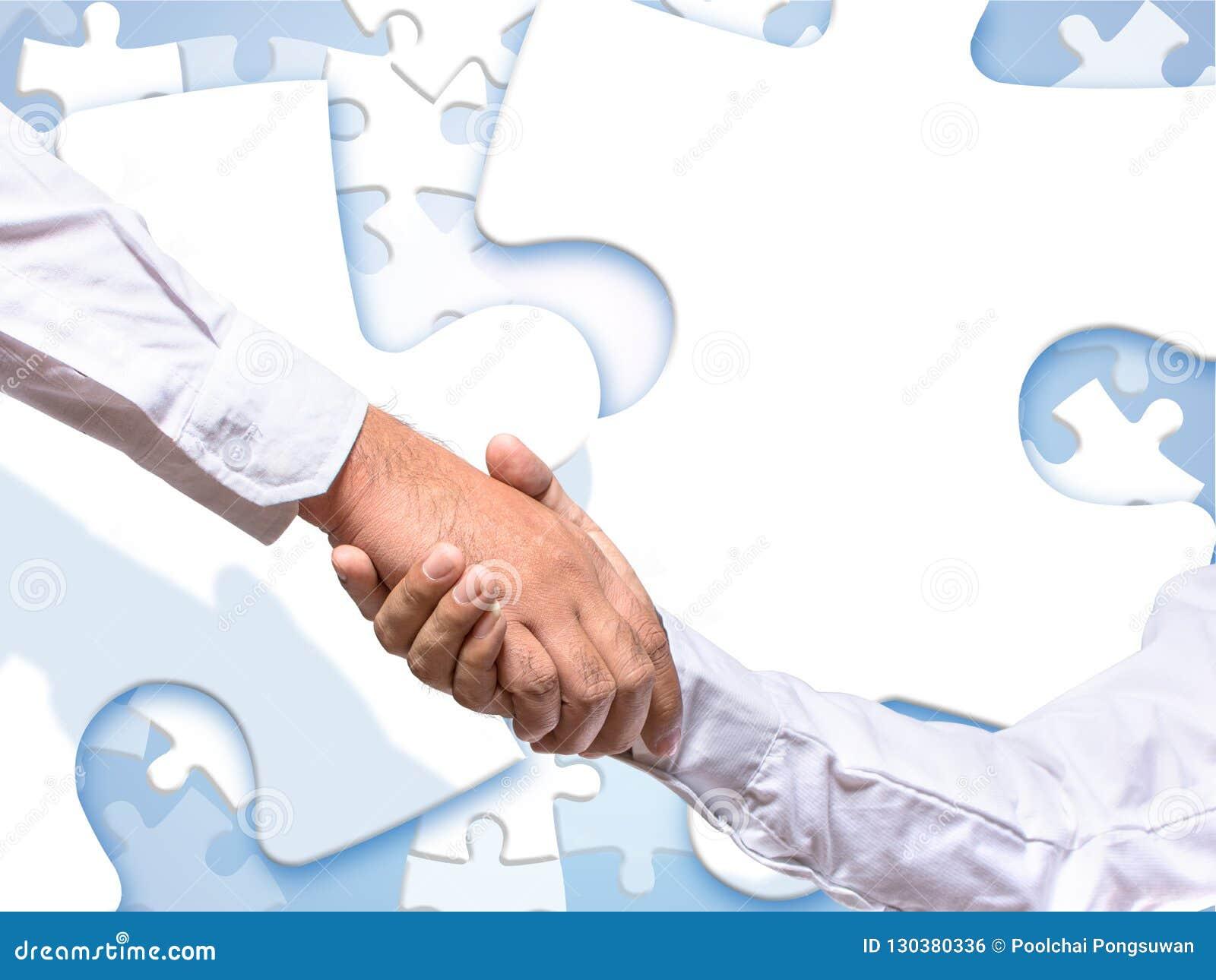 Współpraca uwydatnia harmonię z dobrym życiem