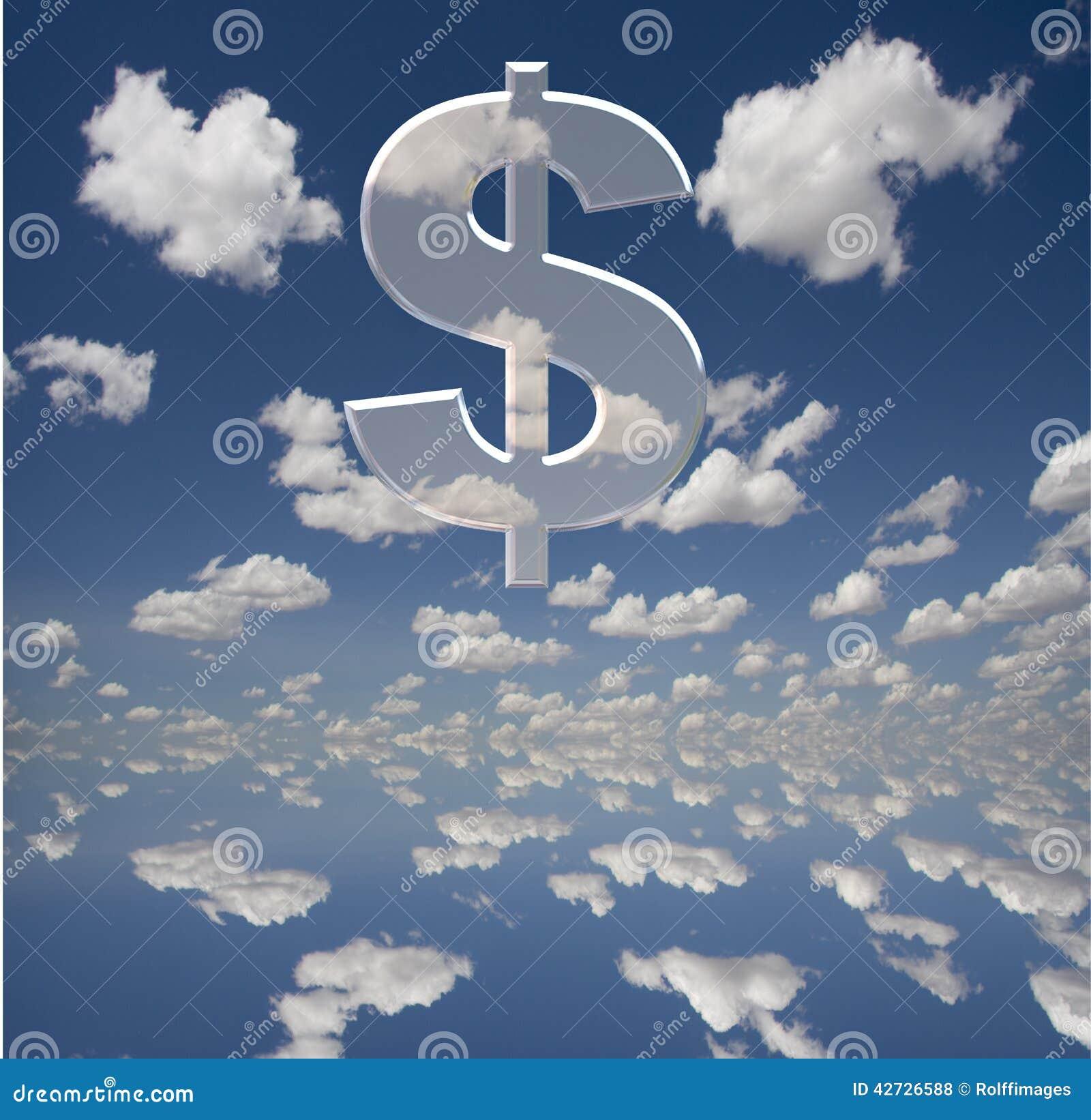Wszechmocny dolar