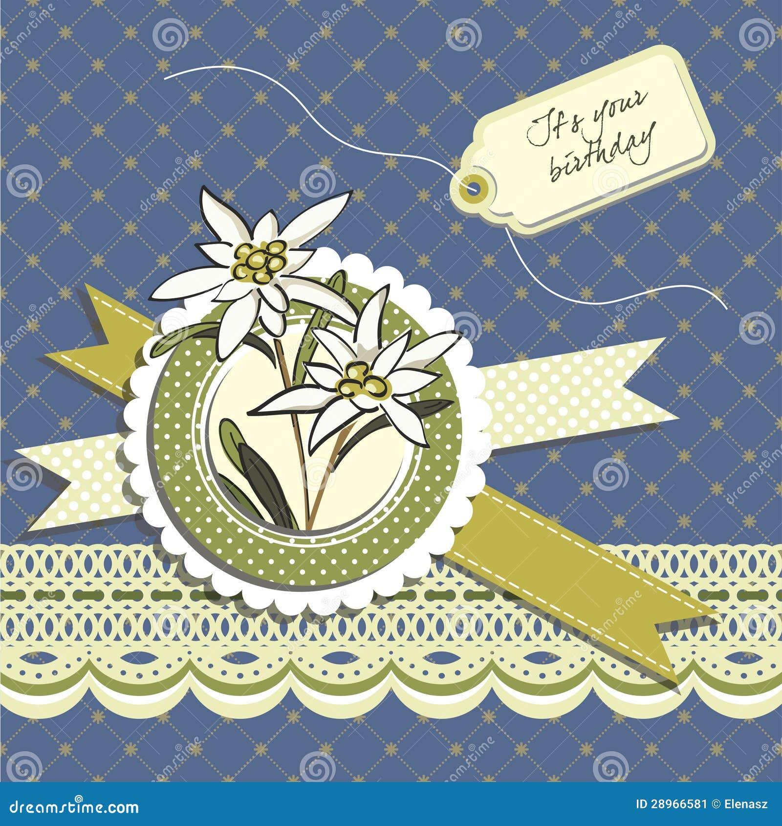 Wszystkiego najlepszego z okazji urodzin kartka z pozdrowieniami