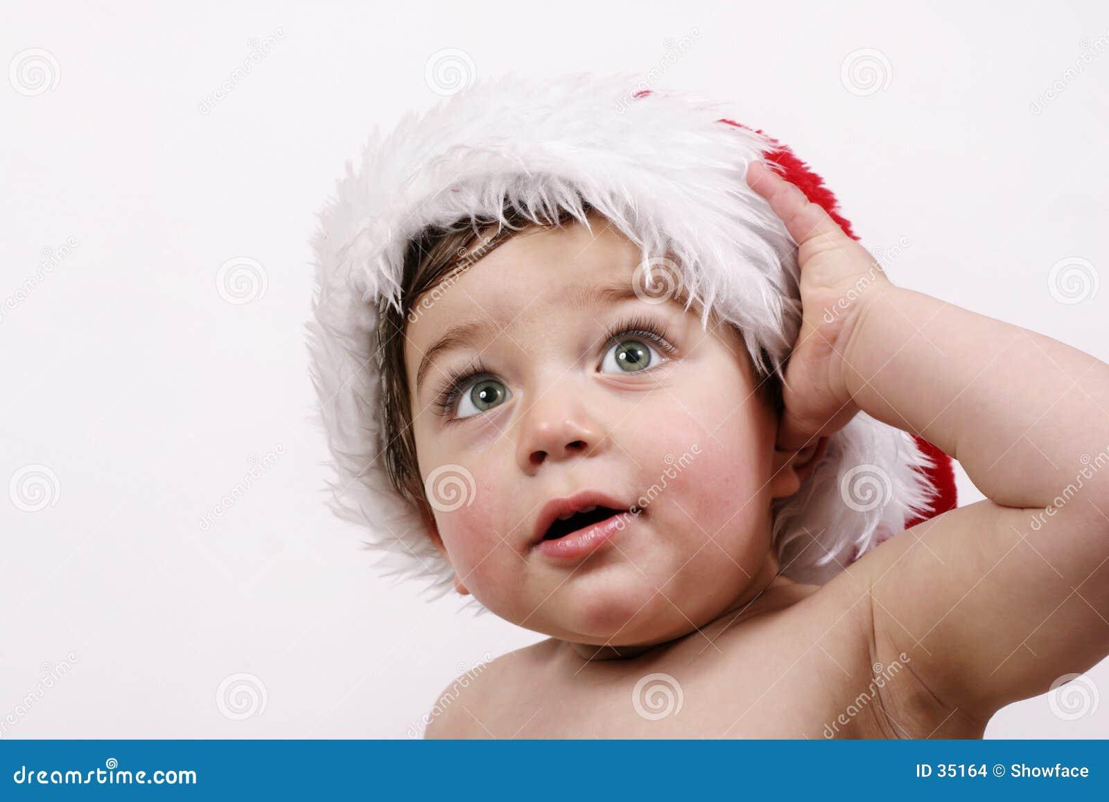 Wunder von Weihnachten