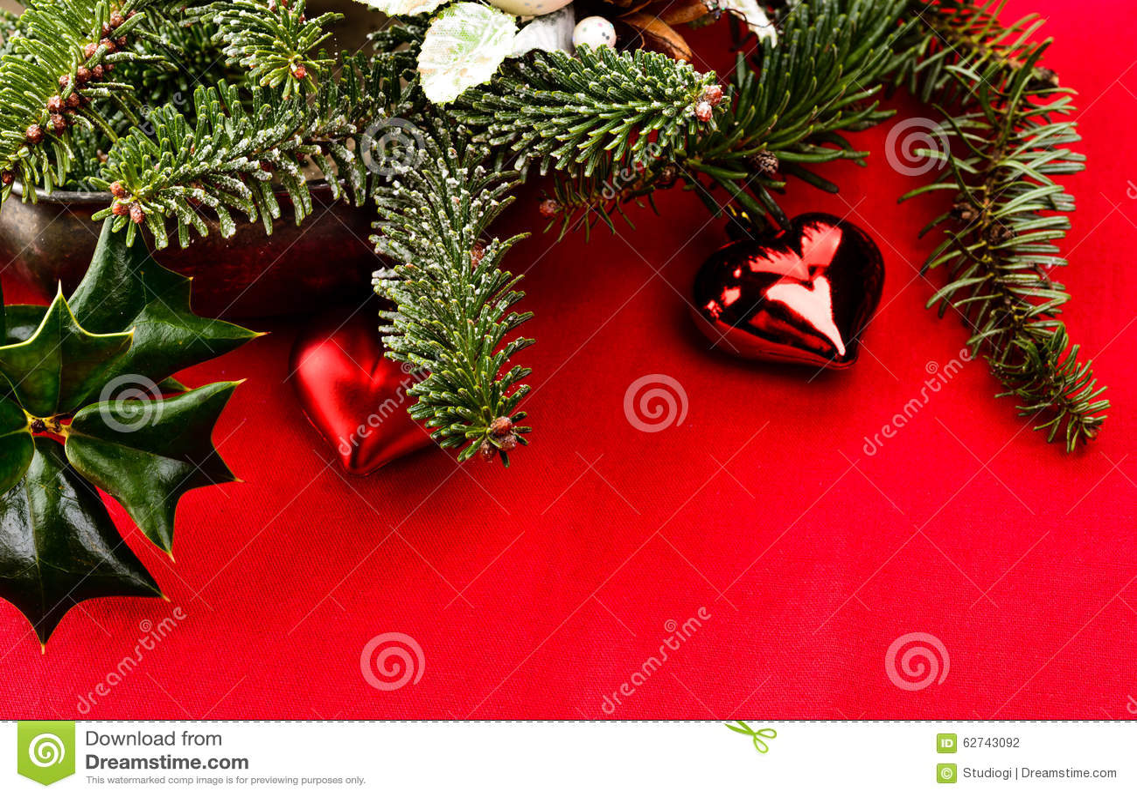 Weihnachten Wunsch.Wunsch Karten Weihnachten Beschaffenheit Stockfoto Bild Von