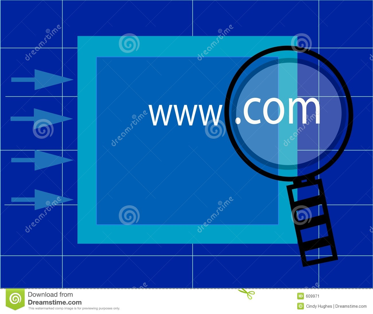 search stock image image 609971