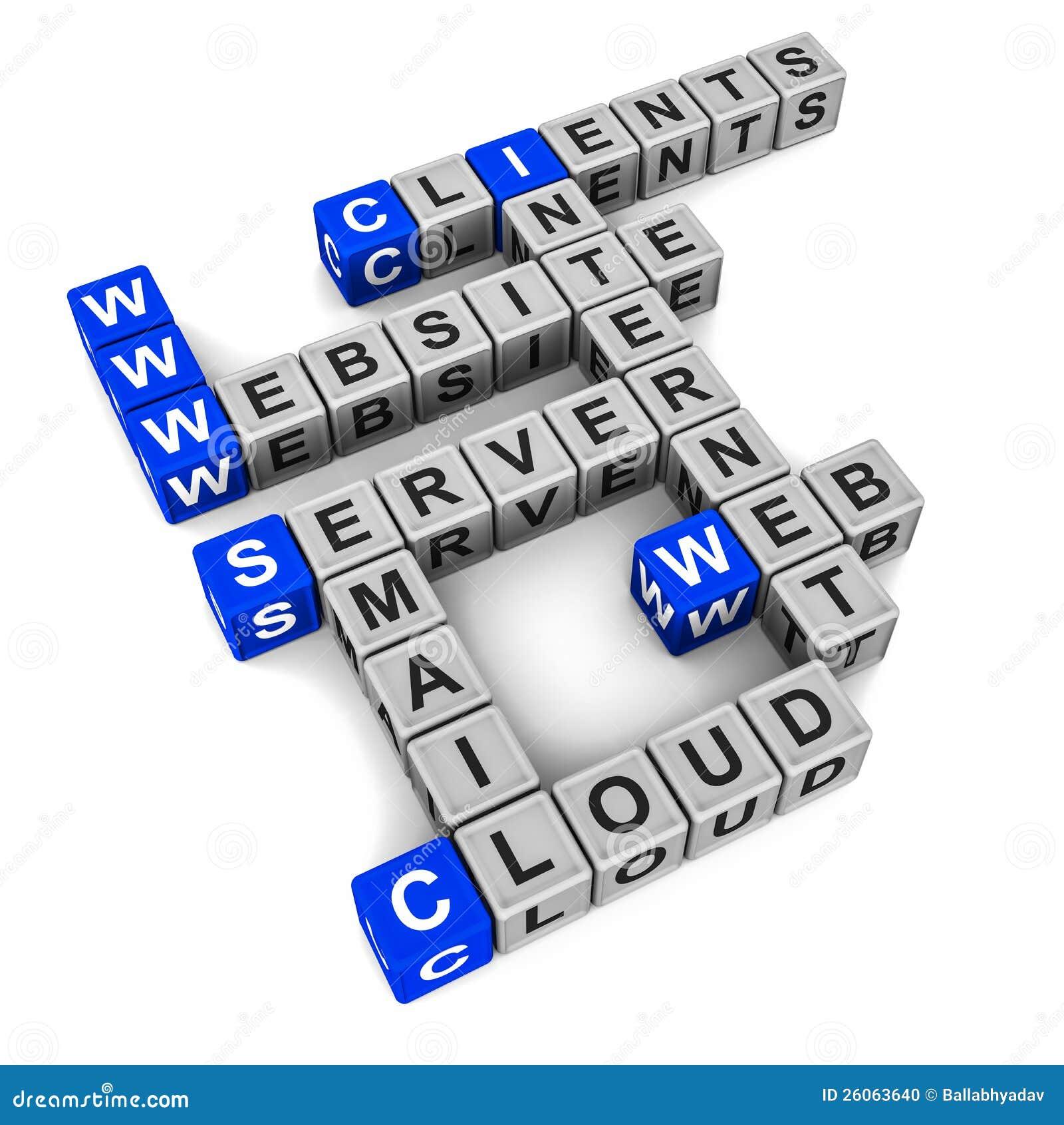 www-internet-applications-26063640.jpg