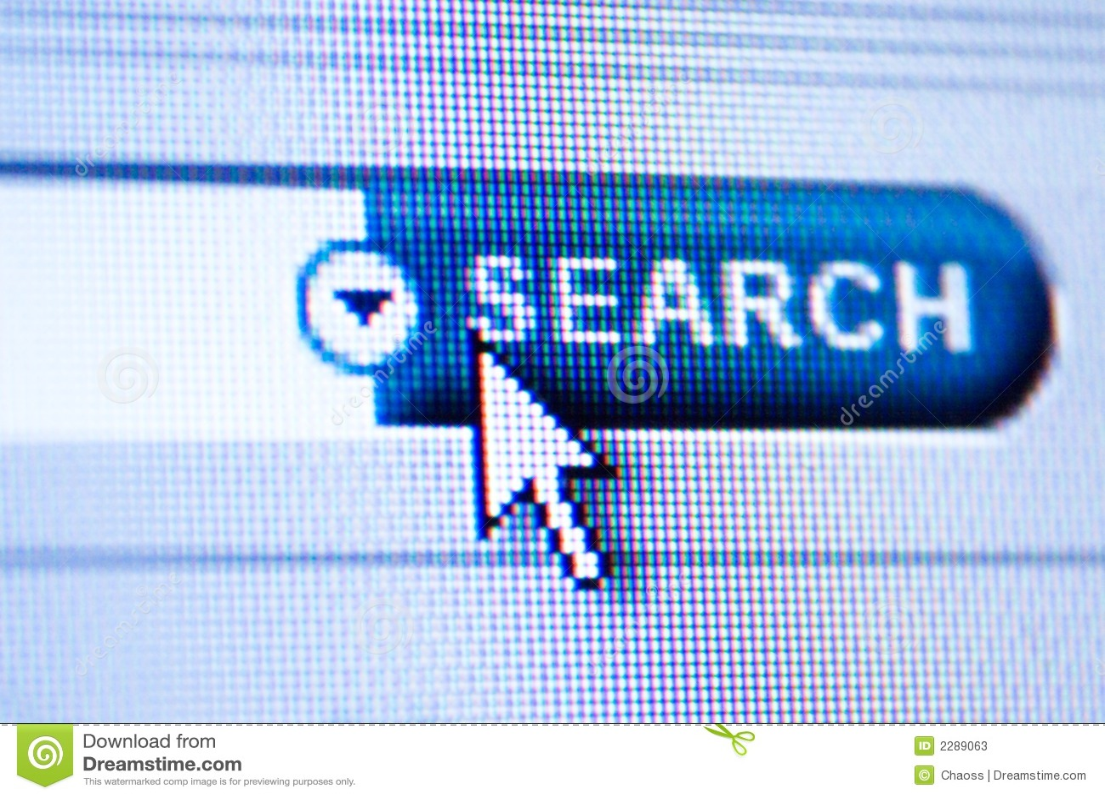 WWW onderzoeksmacro