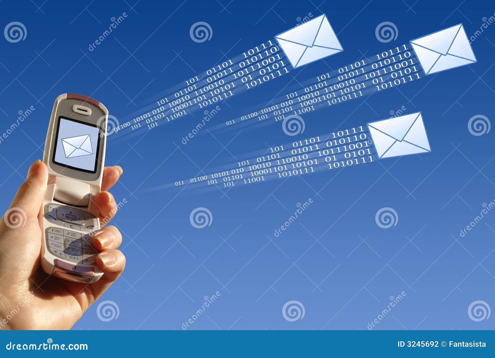 Wyślij e - mail